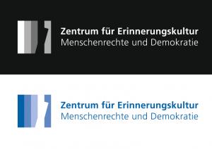 Logo Zentrum für Erinnerungskultur